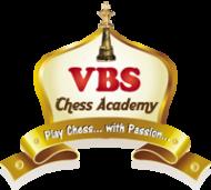 Vbs Chess Academy photo
