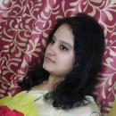 Bidisha Banerjee photo