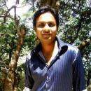 Varun Khokhar photo