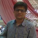 Gaurav Sharma photo