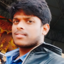 Raga Sivakumar photo