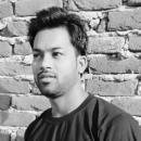 Kailash Deka photo