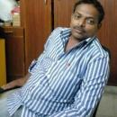 Suresh Attiraju photo