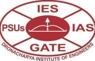 Dronacharya Institute Of Engineers P. photo