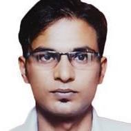 Divya Swaroop Pandey BTech Tuition trainer in Pune