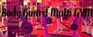 Body Guard Multi Gym photo