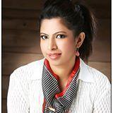 Laxmi C. photo