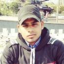 Prem Kumar Prajapati photo