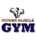 Power Muscle Gym photo