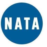 Nata photo