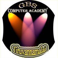 Gbs photo