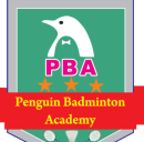 Penguin Badminton Academy photo
