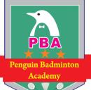 Penguin Badminton Academy photo