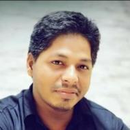 Avinash Chandra Oracle trainer in Hyderabad