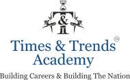 Times And Trends Academy photo