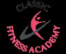 Classic Fitness Academy photo