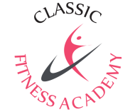 Classic Fitness Academy photo