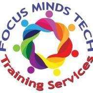Focusmindstech photo