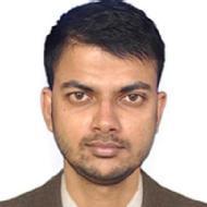 Bhaskar Jha Engineering Entrance trainer in Bhubaneswar