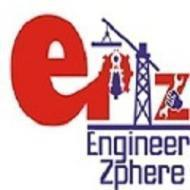 Engineerzphere Gate -SSC JE Coaching Institute Engineering Diploma Tuition institute in Chandigarh