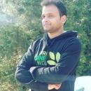 Kundan Singh photo