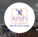 Krish Fitness and Wellness Spa photo
