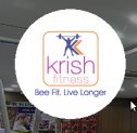 Krish Fitness And Wellness Spa photo