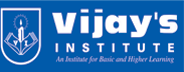 Vijay Institute photo