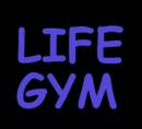 Life gym photo