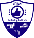 Mohan Tailoring Institute photo