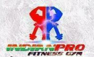 Indian Pro Fitness Zone Gym photo