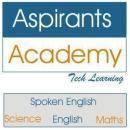 Aspirants Academy photo