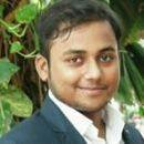 Debayan Roy photo