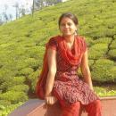 Smita P. photo