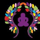 Ashmayu Yoga and wellness photo