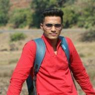 Hitesh photo
