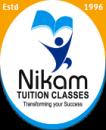 Nikam tuition Classes photo