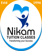 Nikam Tuition Classes photo