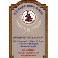 Gururaj Joshi Rangachar Vocal Music institute in Bangalore