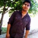Shashwat S. photo