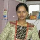Aanya S. photo