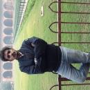 Raunac Singh photo