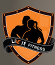 Live It Fitness photo