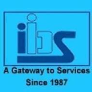 Iibs Indian Institute Of Banking And Services photo