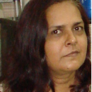 Rekha J. photo