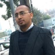 Shyamji Patel Engineering Diploma Tuition trainer in Delhi