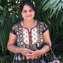 Revathi K. photo