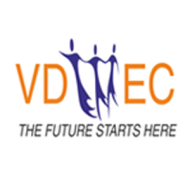 Vdiec Global Connect Pvt Ltd German Language institute in Indore