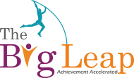 The Big Leap Soft Skills institute in Bangalore