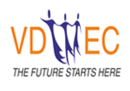 Vdiec Global Connect Pvt Ltd photo
